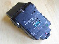 Vivitar 2800 Automatic Thyristor Electronic