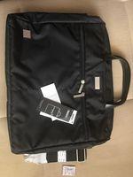 """чанта за лаптоп 15,6"""""""