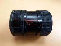 фотообектив 35-70mm