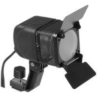 Smith-Victor Model 280 100 Watt DC Video Light - НОВА
