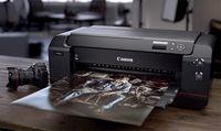 Продавам A2  принтер Canon pro-1000