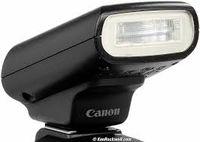 Светкавица Canon Speedlite 90EX