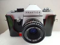 PRAKTICA L,L2,MTL50,MTL3,MTL5,TL,SuperTL1000,BCA,BC1,B100,PLC3,bx20s