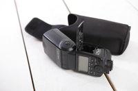 Canon 580EX2