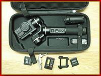 Продавам Комплект Гимбал и Камера