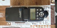 YONGNUO YN 560 IV Wireless за Canon
