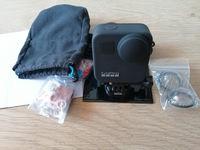 GoPro MAX 360 - екшън камера