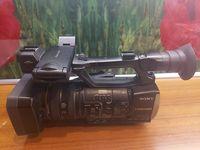 Sony NX3