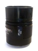 Minolta 135mm f2.8 AF Sony A