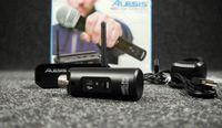 Продавам Alesis Miclink Wireless