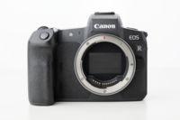 Фотоапарат Canon EOS R тяло