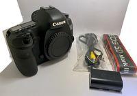 Canon 5D Mark III (3) 79 К кадъра пълен комплект