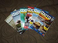 Списания фотомания