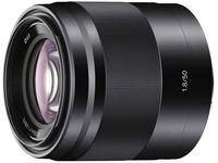 ТЪРСЯ Sony E 50mm f/1.8 OSS