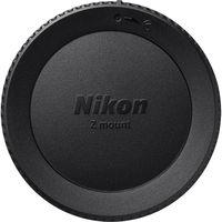 Nikon BF-N1 - капачка за тялото за фотоапарати Nikon Z
