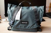 Чанта Crumpler Light Delight 6000