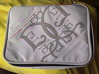 чанта Golla за 10' лаптоп