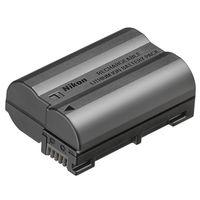 Оригинална батерия Nikon EN-EL15B
