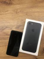 iPhone 7 - 256 GB
