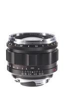 Купувам - Voigtlander Nokton 50mm F1.2 - Leica M mount