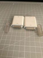 Адаптори оригинални SD и USB за iPad