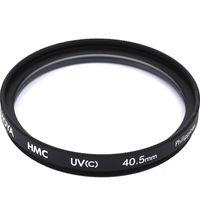 Hoya 40.5mm HMC UV(C)  Filter