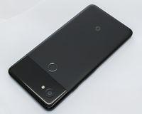 Google Pixel 2 XL - 64GB - Just Black