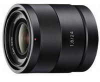 Sony SEL 24mm F/1.8 SONNAR T* ZA