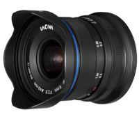 Обектив Laowa 9mm/f2.8 за Фуджи X