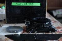 Tilta MB-T05