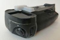 Продавам оригинален батери грип MB-D10 за никон D300 или D700