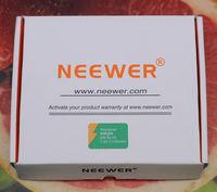2 батерии Neweer EN-EL 15  2100mAh + двойно USB зарядно