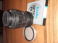 Обектив Sigma zoom 28-105 f/2.8-4 за Никон