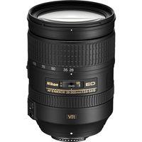 Продавам обектив AF-S NIKKOR 28-300mm f/3.5-5.6G ED VR