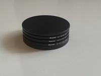 Haida 55mm Slim SET