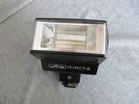 светкавица Metz 30 BCT 4