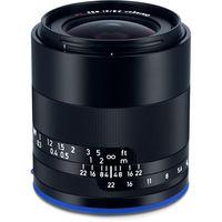 Zeiss Loxia 21/2,8 21mm F2,8 Sony Fe