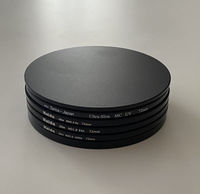 Haida 72mm Slim SET