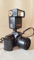 EOS 888 /EOS 5000/ (+Canon 35-70&Sigma 70-210+++)