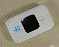 Бисквитка Huawei 4G LTE 150 Mbps ꚙ отключена