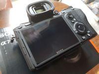 Фотоапарат Sony A7 III тяло