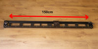 Kessler CineSlider 150 см