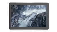Монитор SmallHD AC7-LCD