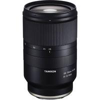 Tamron 28-75 2.8 Di III RXD SONY E