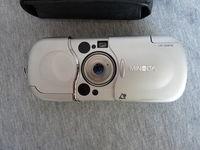 фотоапарат minolta vectis 2000