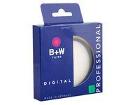 3 броя висок клас UV филтри B+W / Hoya Pro1D 82mm