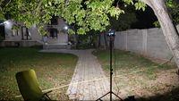 Постоянно осветление видео/фото,Лед 150W-LED 15000Lum