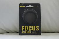 Tilta Focus Gearring