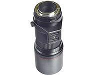 Tokina AT-X 400 AF 400 mm SD F5.6 за Pentax