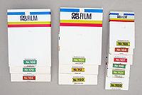 лабораторни филтри